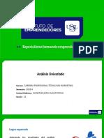 SEMANA_12_ANALISIS_ UNIVARIADO.pdf