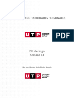 S13.s1 - Material - Liderazgo
