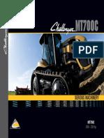 mt745-765C-en(88b).pdf