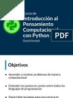 introduccion-al-pensamiento-computacional-con-python_6579aeaa-14c3-4b65-8b79-57c7514cfbec