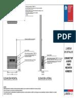 Lamina U Convector a muro para recintos húmedos.pdf