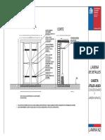 Lamina N2 Caseta de útiles aseo concesionario y Jardín Infantil.pdf