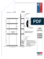 Lamina M Estantería tipo bodega y despensa.pdf