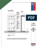 Lamina N Caseta balones de gas.pdf