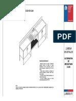 Lamina K1 Alternativa de mesón para SUM.pdf