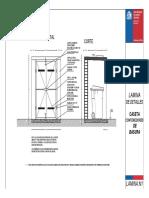 Lamina N1 Caseta contenedores de basura.pdf