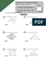Practica Calificada Nº 02 - Primero - Fila Única - Figuras - II Trimestre[1]