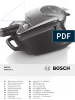 ASPIRADORA BOSCH.pdf