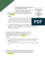 Procesos industriales2-Evelyn Lopez Utrilla-turno mañana.docx