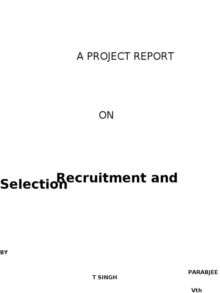 literature on recruitment Recruitment and club building for additional resources, please visit the literature and forms page recruitment brochure recruitment flyer – going global.