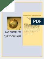 LAB Complete Questionnaire - 3-17-2017 - RMI.pdf