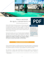 1.2.2_Marco_sectorial.pdf