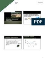 6. VALORACION y EVALUACION ECONOMICA DE IMPACTOS AMBIENTALES [Modo de compatibilidad]