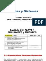 Capitulo 2_SINUSOIDES_PARTE 1_2 DO T 2020