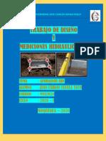 TRABAJO  - AFORADOR RBC.pdf