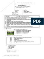 Soal  dan Kunci PAS B.Ing Kelas 9 K13_unlocked (1).pdf