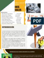 GRUPO 3 DECISIONES EMPRESARIALES-PRESENTACION_01...pptx
