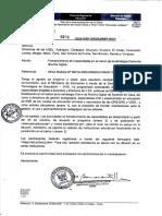 OfM273-2020-GRP-GRDS_DREP-DGP-FortalecimientoCapacideadesEstrategiaCierreBrechaDigital.pdf