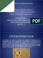 origendelaescritura-110817171727-phpapp02.pdf