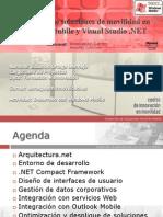 Desarrollo_de_soluciones_de_movilidad_en_WM5y_6_y_VS_NET