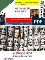 Dr Farès Coaching Collectif Méthode SPIOF.pdf