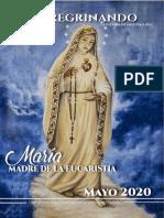 Revista Mayo 2020.pdf