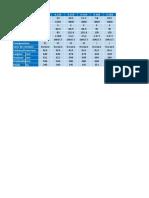 Série 4.154_200 industriel.pdf