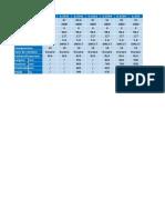 Série 6.354 industriel.pdf
