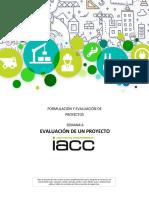 06_formulacion_y_evaluacion_de_proyecto.docx
