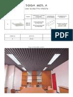 doghe_A.pdf