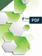 Profilsystem - Cielos  (catalogo completo).pdf