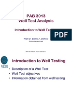 Introduction_to_Well_Test