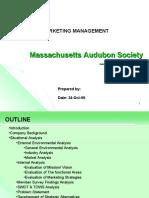 MRB2022-CaseStudyMassachusettsAudubonSociety-091024
