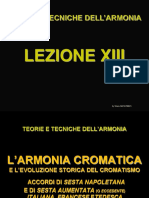 a-iii-2-armonia-cromatica-ed-evoluzione-del-cromatismo.pdf