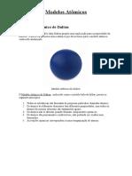 Modelos Atômicos.docx