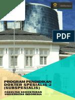 Brosur PPDS_SP2-1