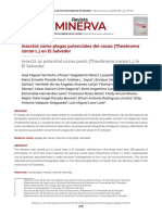 30-Texto del artículo-182-2-10-20191224.pdf