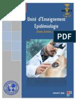 S7 - Epidémiologie-DZVET360-Cours-veterinaires