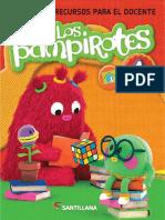 Los pampirotes 1_docente
