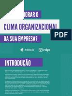 Ebook_Edools__Vaipe_Como_melhorar_o_clima_organizacional_da_sua_empresa
