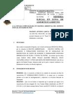 MAYRON DENUNCIA PENAL.docx