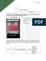 7-Lenguaje-Los-Estereotipos.-Unidad-4.pdf