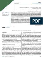 Shakespeare, Kabbalah e a responsabilidade sobre.pdf