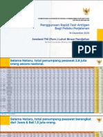 Keputusan Mentri Rapid Antigen 16122020-1