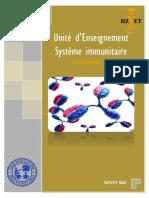 S6 - Système immunitaire-DZVET360-Cours-veterinaires