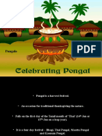 Pongal Festival - Compressed File