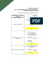 4ª T.A. FORMULACION Y ANA. DE EE.FF. Solo Preguntas.xlsx