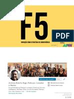 APRESENTAÇÃO AULAS CIM_COMUNICAÇÃO INTEGRADA DE MARKETING_V2.pdf