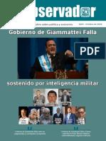 Boletin-El-Observador.-Analisis-Alternativo-sobre-Politica-y-Economia-No.-70-Gobierno-de-Giammattei-Falla-sostenido-por-inteligenci