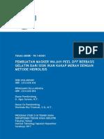 2314030018_2314030094_Pembuatan gelatin sisik ikan kakap.pdf